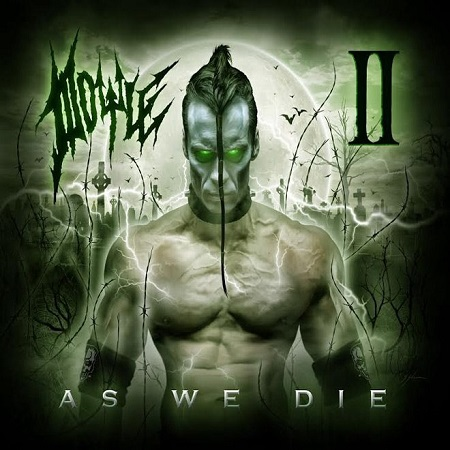Doyle - II As We Die