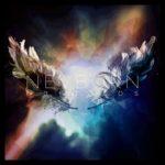 NevBorn – Daídalos