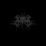 Nivathe – Enveloped in a Diseased Abyss (2008)