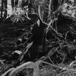 Runespell – Unhallowed Blood Oath