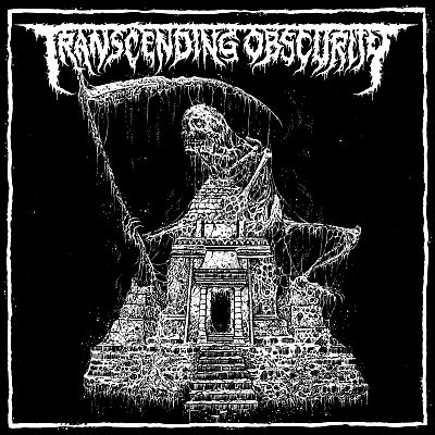Transcending Obscurity Records