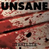 Unsane – Sterilize