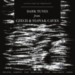 Československá gotická scéna vydává svůj hudební manifest