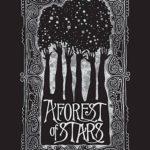A Forest of Stars: skladba znové desky