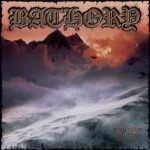 Bathory – Twilight of the Gods (1991)
