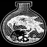 Conjuro nuclear - Sigilos de oscuro poder