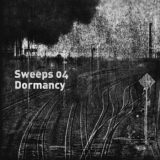 Sweeps 04 – Dormancy