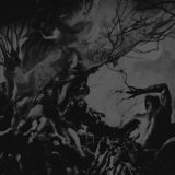 Abigor – Höllenzwang (Chronicles of Perdition)