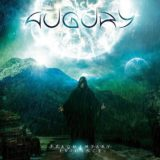 Augury – Fragmentary Evidence