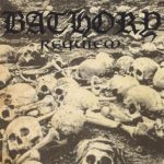 Bathory – Requiem (1994)