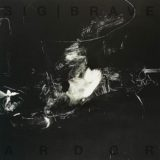 Big|Brave – Ardor