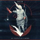 Heir – Au peuple de l'abîme
