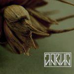 Jarun – Sporysz