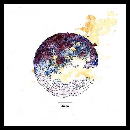 Milkilo - Atlas