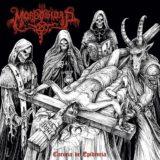 Morbosidad – Corona de epidemia