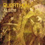 Quorthon – Album (1994)