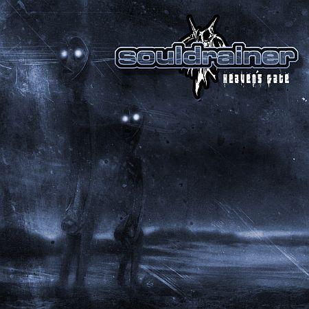 Souldrainer - Heaven's Gate