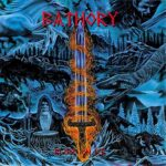 Bathory - Blood on Ice (1996)