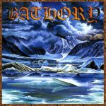 Bathory – Nordland I (2002)