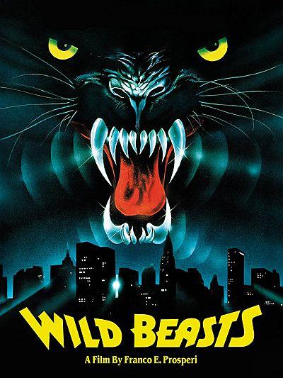 Belve feroci (1984)