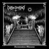 Cultus profano – Sacramentum obscurus