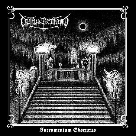 Cultus profano - Sacramentum obscurus