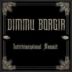 Dimmu Borgir – Interdimensional Summit