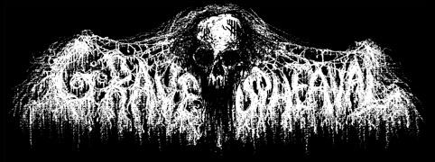 Grave Upheaval