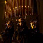 Imperial Triumphant: album v červenci