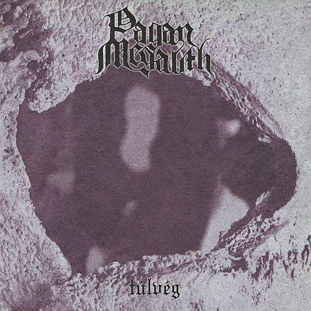 Pagan Megalith - Tulveg