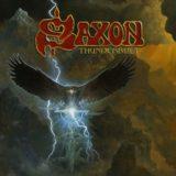 Saxon – Thunderbolt