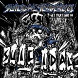 Suicidal Tendencies – Get Your Fight On!