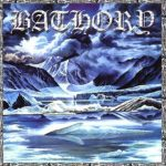 Bathory – Nordland II (2003)