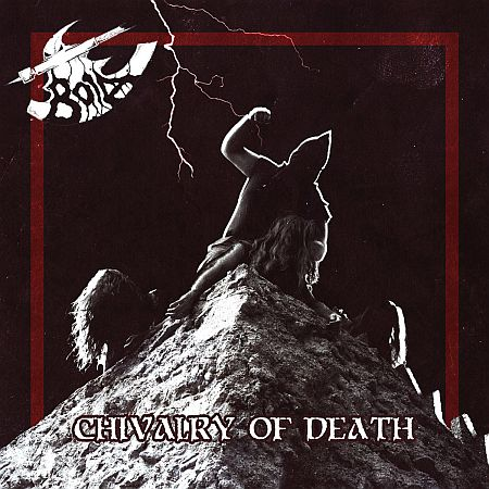 Boia - Chivalry of Death
