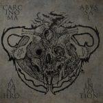 Carcinoma / Abyssal: split