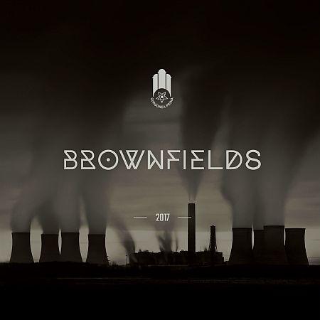 Gorgonea Prima - Brownfields