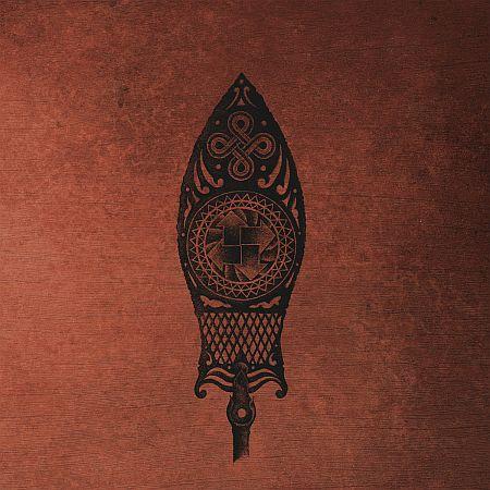 W.A.I.L. - Wisdom Through Agony into Illumination and Lunacy vol. II