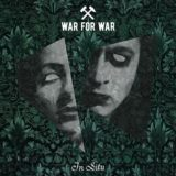War for War – In Situ