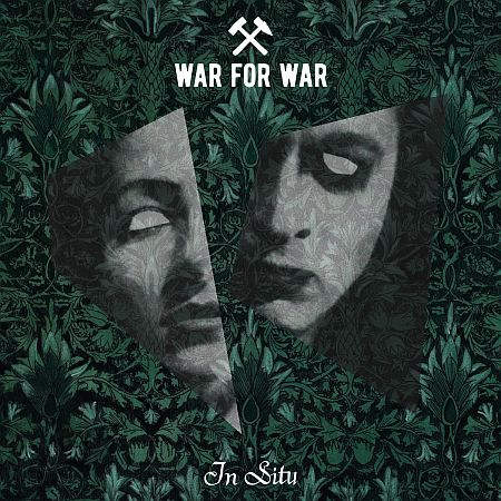 War for War - In Situ