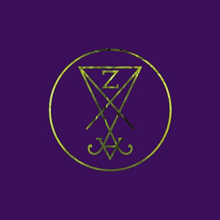 Zeal and Ardor - Stranger Fruit