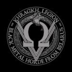 Khragkh: druhé album brzy