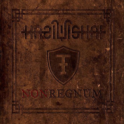 Kreiviskai - Nonregnum