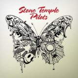 Stone Temple Pilots – Stone Temple Pilots