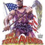 The Toxic Avenger: další díl na cestě
