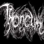 Throneum: vyšlo splitko s Kingdom