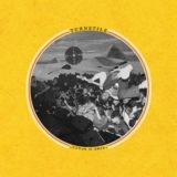 Turnstile – Time & Space