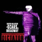Daron Malakian and Scars on Broadway – Dictator
