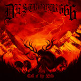 Deströyer 666 – Call of the Wild