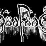 Dödfödd: nevydané skladby online