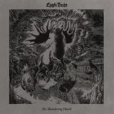 Eagle Twin – The Thundering Heard (Songs of Hoof and Horn)